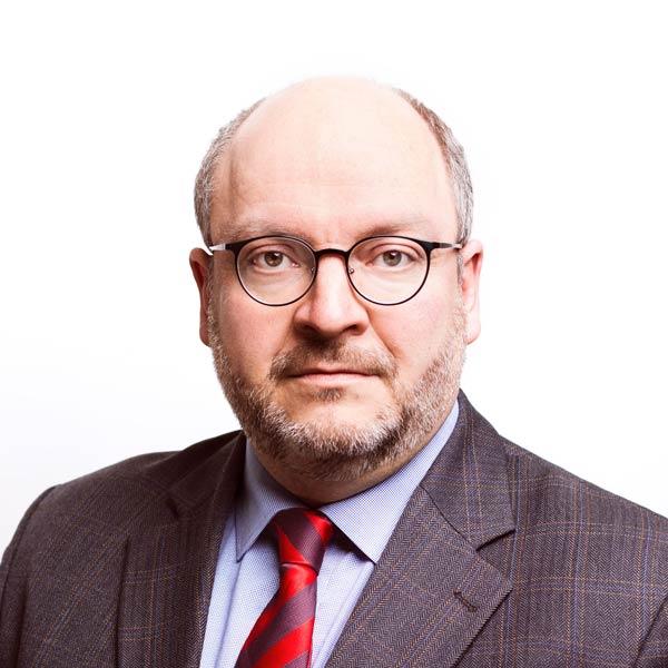 Anwalt Matthias Ketzer Dresden Strafrecht